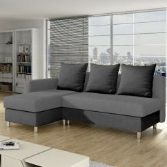 Best Cheap Sofas Uk Sectional Scarborough Price Modern Sofa Bed Corner Storage 2 Colours