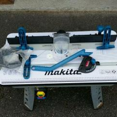 Hydraulic Chair For Sale King Rental Makita 490 Router Table | In Highland Gumtree