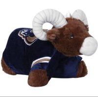 The Complete Guide to NFL Pillow Pets | eBay