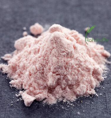 500 g Acerola-Fruchtpulver | Superfood mit 28% Vitamin C, GMO-frei Acerolapulver
