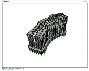 Structural Design Software Training... Sap, Etabs, Safe