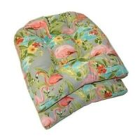 Waverly Chair Cushions | eBay