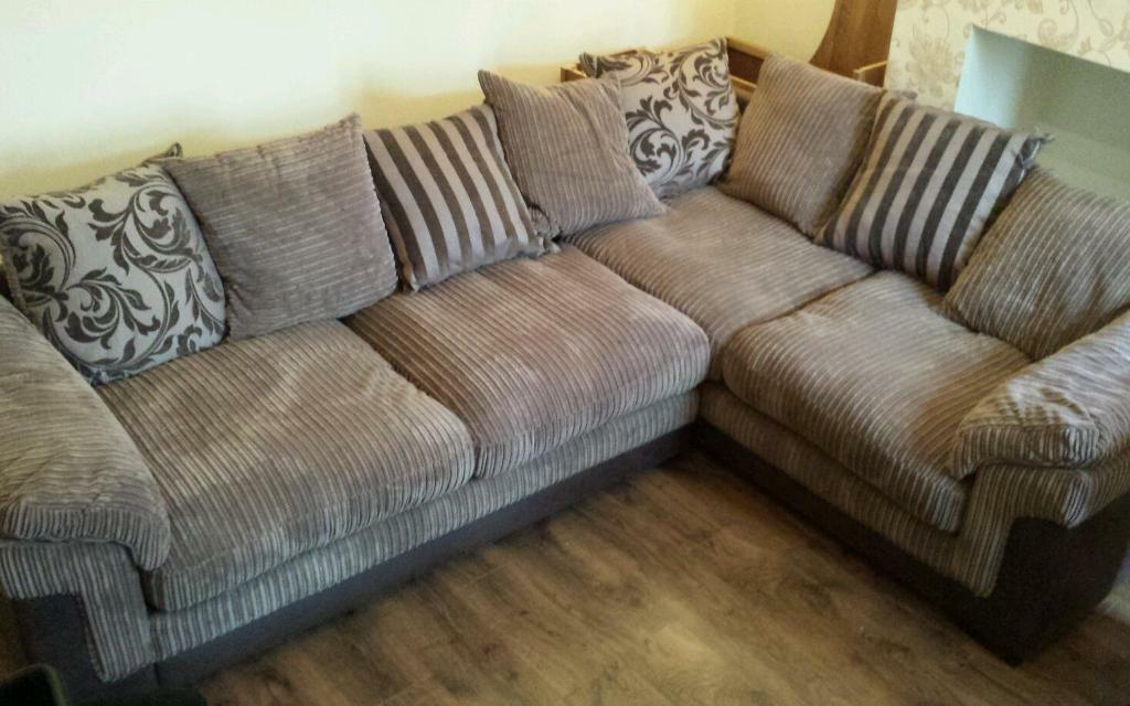 corner sofa dfs martinez room and board york sleeper ex sofas conceptstructuresllc com hallow great condition in southport merseyside