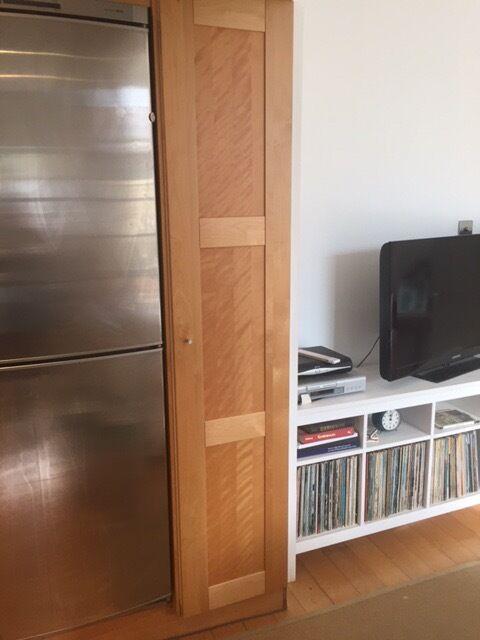 Kitchen Cabinet Planner