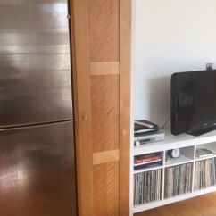 Replacement Kitchen Cabinets Knoxville Tn Discontinued Ikea Cabinet Doors | Roselawnlutheran