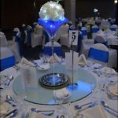 Wedding Chair Cover Hire Wrexham Orla Kiely Covers Gumtree Centerpiece Venue Decoration Tel 02084234330 Or