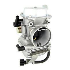 Kawasaki Prairie 300 Parts Diagram Wiring For Alternator To Battery Bayou Carburetor   Car Interior Design