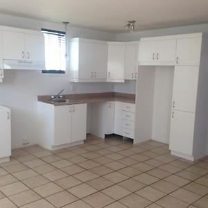 4 12  Louer  Appartements et Condos dans Drummondville  Petites Annonces Classes de Kijiji
