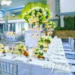 Wedding Chair Cover Hire Brighton Small Table And Chairs Set For Kitchen In London Other Services Gumtree Centerpiece Covers Venue Decoration Tel 02084234330