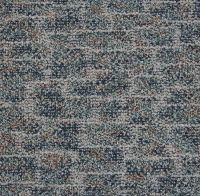 Top 5 Commercial Carpet Tiles