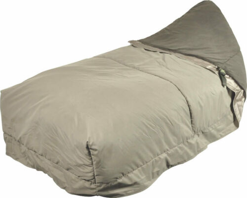 TF-Gear-Comfort-Zone-Peach-Skin-Sleeping-Bag-Cover