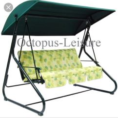 Folding Picnic Chairs B Q Roman Chair Exercise Equipment Garden Swinging In Wallsend Tyne And Wear Gumtree