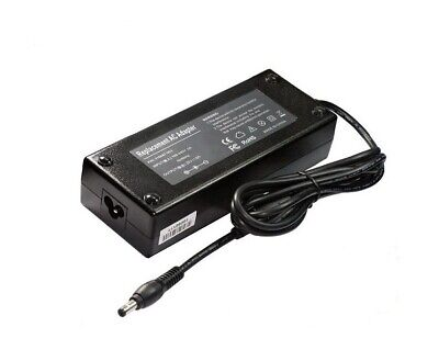 AC Adapter - Power Supply for Vox VX50KB 50-watt Bass Combo Amp VX50