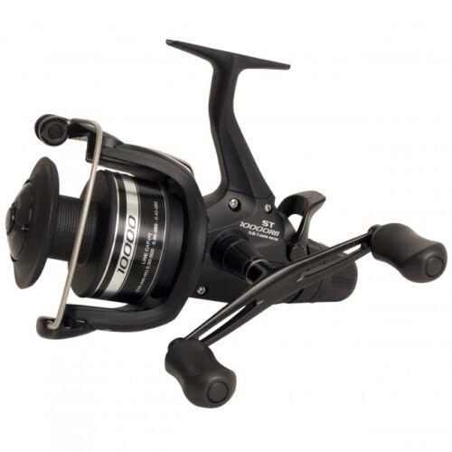 NEW-2014-Shimano-Baitrunner-ST-6000-RB-Carp-Fishing-Reel-BTRST6000RB