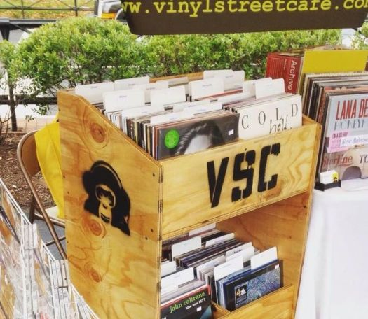 Record Store Day Archives Musicofourheart