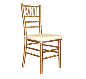 folding chair rental vancouver eames dining chairs find or advertise entertainment event services in rent chiavari 3 50 table cloth
