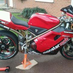 2003 Yamaha R6 Wiring Diagram Sodium Atom 2006 Yzf Www Toyskids Co Ducati 748 Oil Cooler Elsavadorla 2002