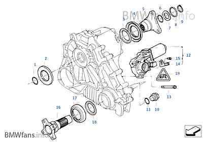 Bmw E90 Engine Cover BMW E26 Engine Wiring Diagram ~ Odicis