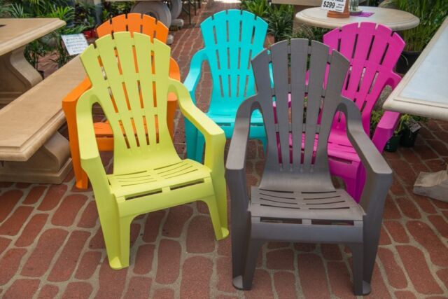 office chair accessories australia outdoor glider chairs wicker garden patio furniture plastic adirondack seat | lounging & relaxing ...