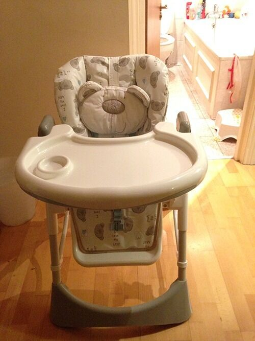 toys are us baby high chairs simply bows and chair covers newcastle r bruin in golders green london gumtree