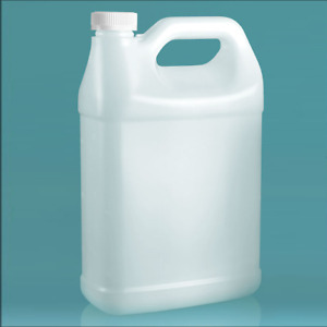 Propylene Glycol  Buy New  Used Goods Near You Find