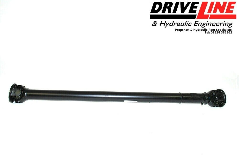 For Land Rover Defender 110 Rear Propshaft Discovery