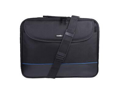 Laptoptasche Notebooktasche Laptop Notebook Tasche 17.3