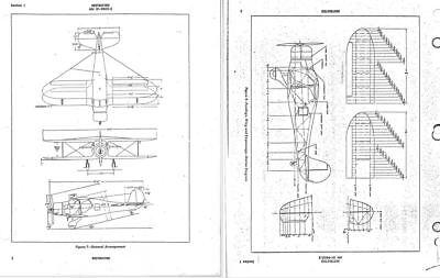 Counter Instruction Manual W Schematics