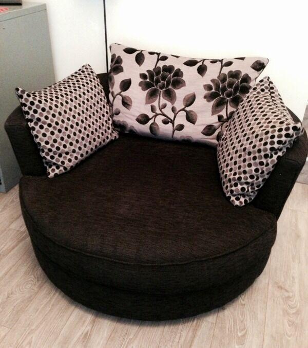 dfs joelle sofa Nrtradiantcom : 86 from nrtradiant.com size 600 x 677 jpeg 59kB