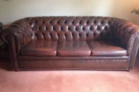 Used Sofa Used Sofa 4 Seater Back Lounger Large 2 Bed ...