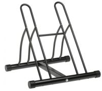 Bike Floor Stand Rack | eBay