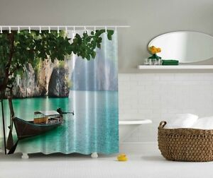 Fishing Bathroom Decor  eBay