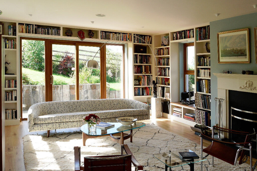 furniture ideas for living room alcoves designs condo units bespoke bookcases bedroom from the belfast bookcase company in gumtree