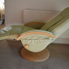 Dining Room Table And Chairs Gumtree Chair Mount Keyboard Tray India Electric Massage Recliner | In Woodhall Spa, Lincolnshire