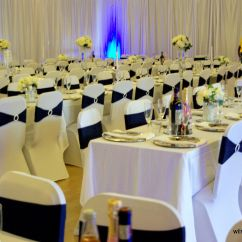 Wedding Chair Cover Hire Bedford Baby Bath Walmart Covers For 50 100 Inc Sashes And Set Up Lots Of Other Decor Also Available In Edinburgh Gumtree