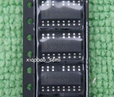 2pcs NCP1397BG NCP1397 Power ICs. BRAND NEW! | eBay