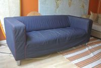Denim Sofa Ikea Ikea Rp 2 Seater Sofa Bed Brostuhl - TheSofa