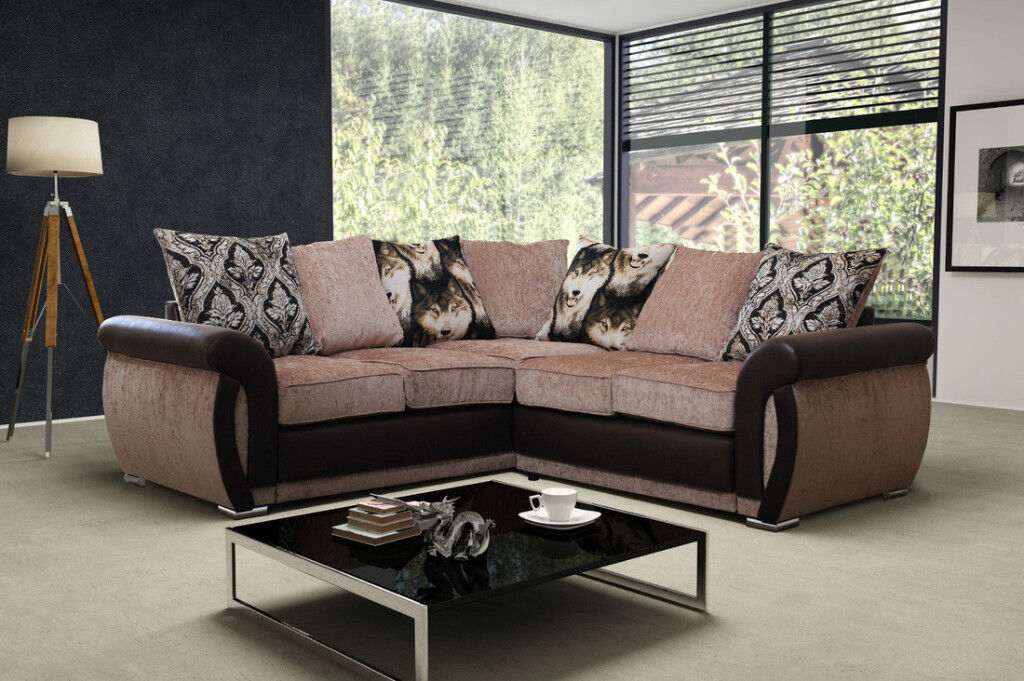 corner sofas glasgow gumtree replacement sofa cushion covers the helix city centre sale christmas prices