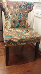 desk chair kijiji ottawa yellow upholstered dining room chairs pier one imports   kijiji: free classifieds in ottawa. find a job, buy car, house or ...