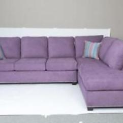 Purple Sofas For Sale Reddish Brown Leather Sofa Buy And Sell Furniture In Ontario Kijiji Classifieds Couch New Couches Bd 1292