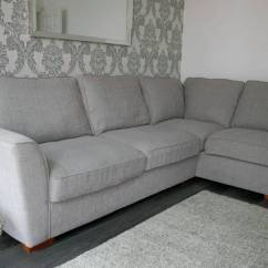 Ikea Rp Corner Sofa Covers Uk Beds Melbourne Au With Removable Fabric Sofas ...