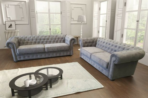 Gumtree Edinburgh Sofas And Armchairs