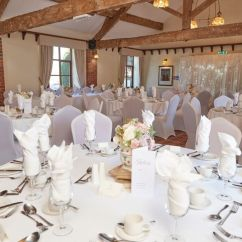 Chair Covers Yeovil Swivel Dining 60 White Spandex Arched Front In Stourbridge West Midlands Gumtree