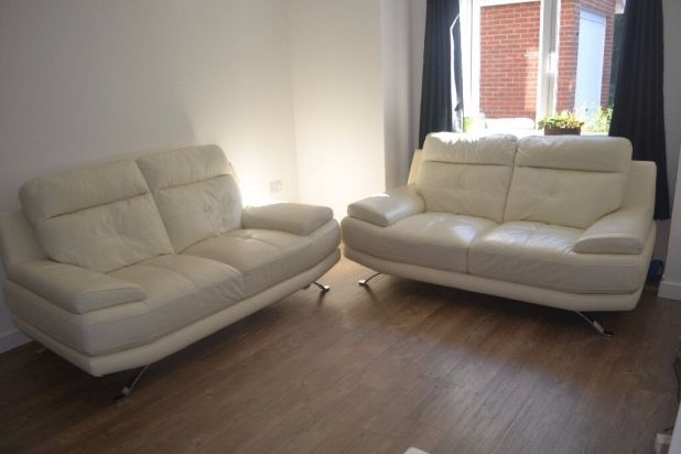 Harveys Sofas Reviews