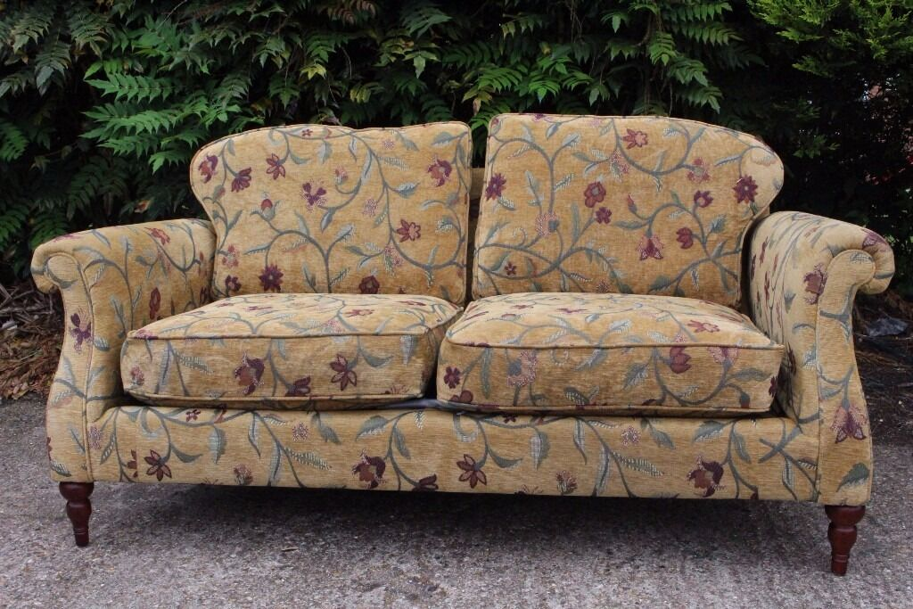 dfs sofas 2 seater dining sofa chair parker knoll derwent westbury 3 from john ...