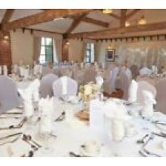 Chair Cover Hire Rugeley White Fur Bean Bag Covers To In Birmingham West Midlands Gumtree Spandex Arched