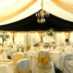 Wedding Chair Covers Melton Mowbray Toddler Camping Offer 299 In Leicestershire Gumtree