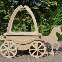 Used Wedding Chair Covers For Sale Uk Canvas Folding Chairs Horse & Carriage Sweet Cart Sale- Candy Cart-weddings | In Penzance, Cornwall Gumtree