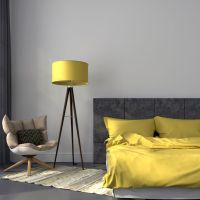 Your Guide to Buying a Bedroom Floor Lamp