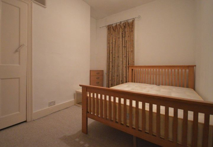 3 Bed House In East Ham Part Dss Accepted Newham London Gumtree